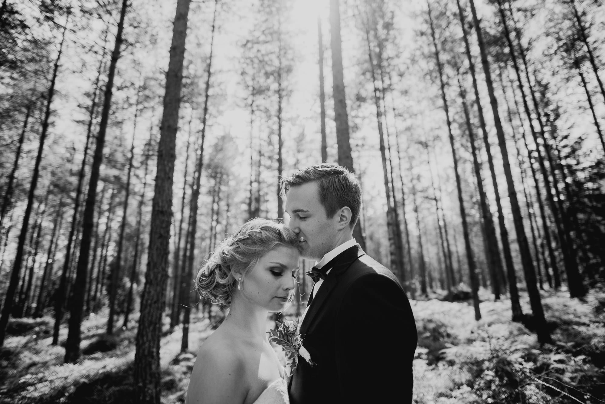 rabbit_visuals_haavideo_wedding_videography_el-012.jpg