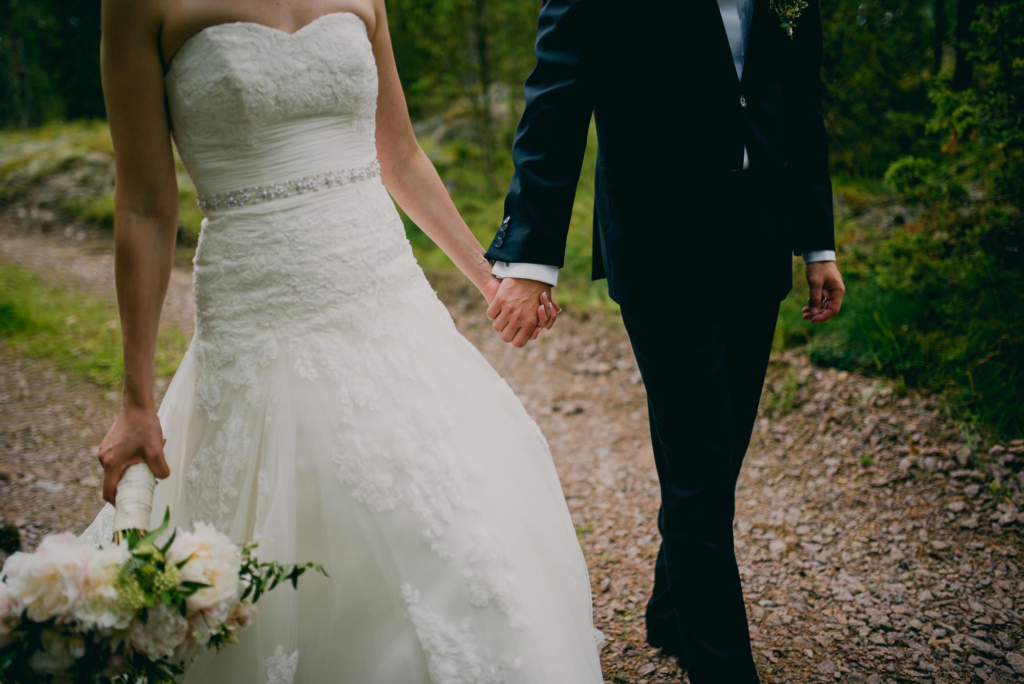 rabbit_visuals_haavideo_wedding_videography_el-016.jpg