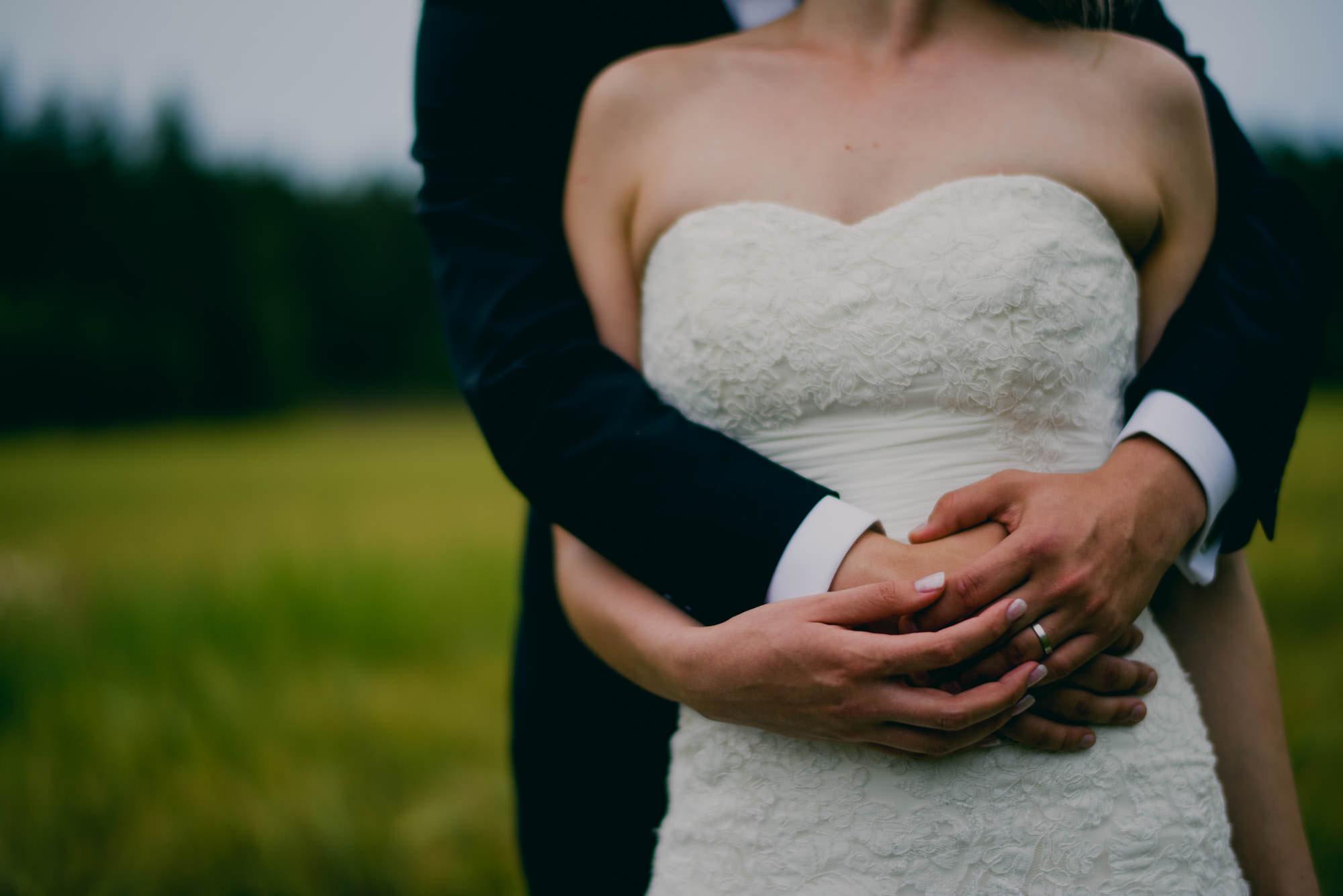rabbit_visuals_haavideo_wedding_videography_el-018.jpg