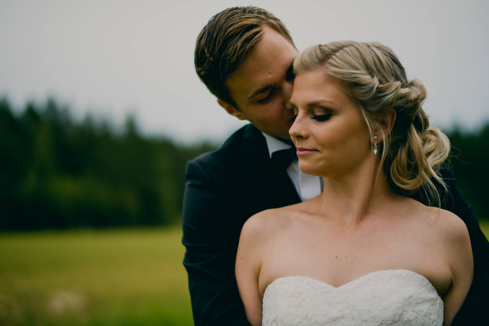 rabbit_visuals_haavideo_wedding_videography_el-019.jpg