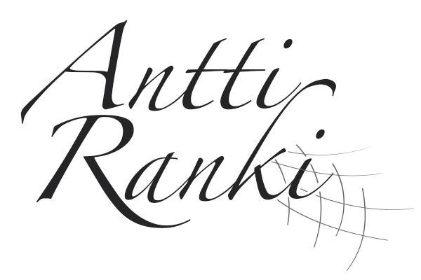 antti.png