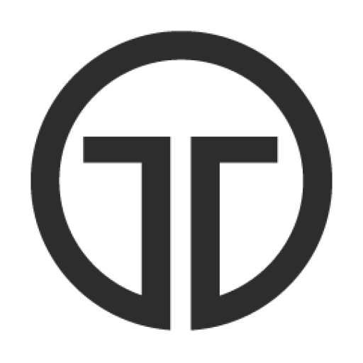 cropped-tribes-logo.png