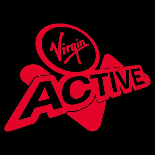 virgin-active_0.png