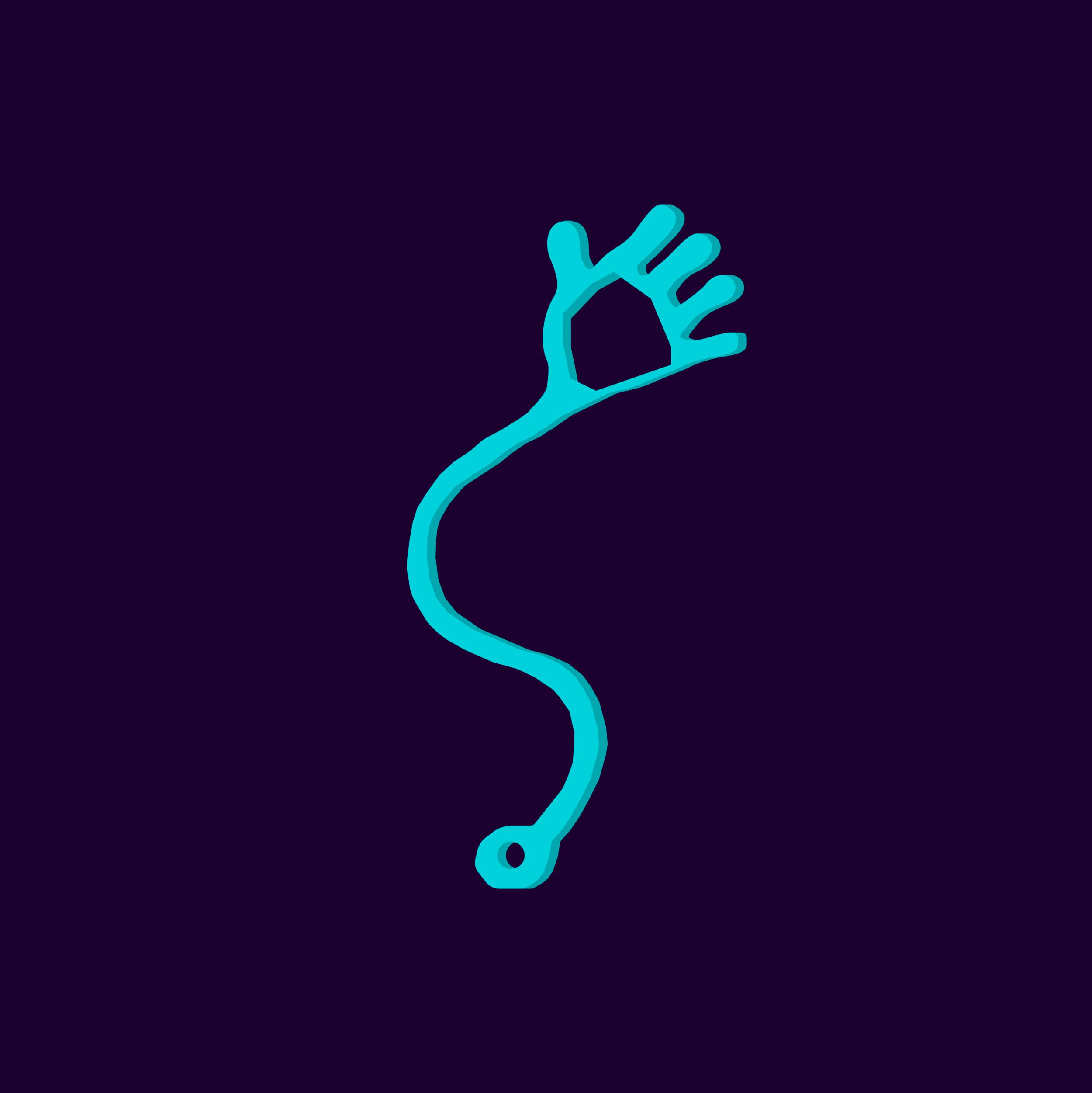 Proj CH_Sticky Hand.png