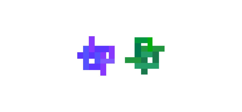 29_Dimension3.jpg