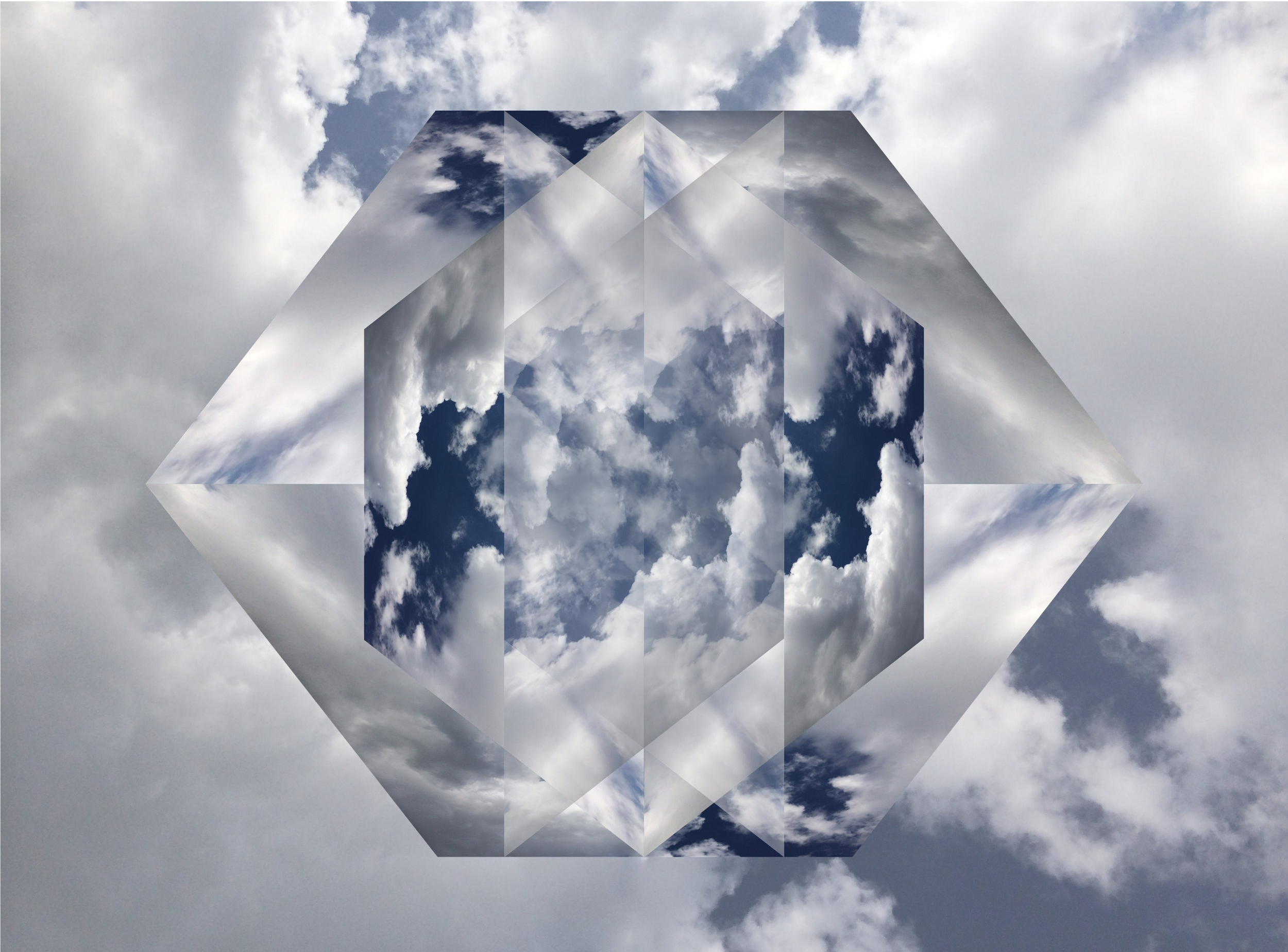 50_Diamonds.jpg