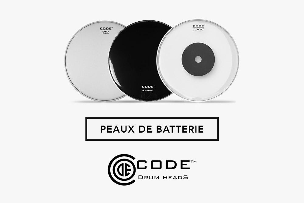 code-PEAUX-POUR-BATTERIE.jpg