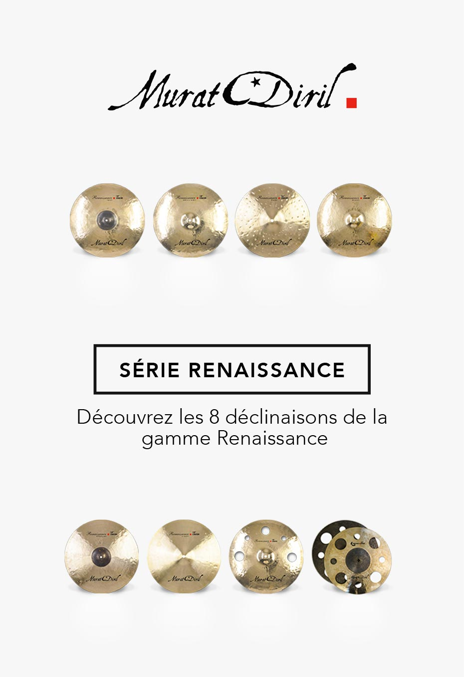 cat-renaissance-series.jpg