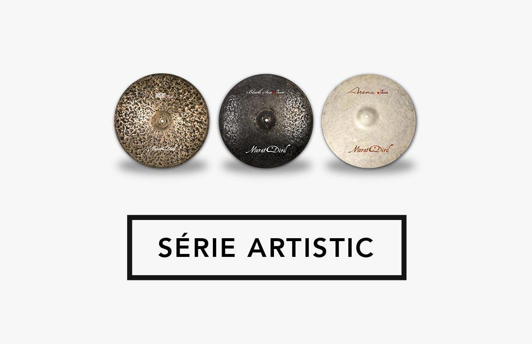 SERIE-ARTISTIC-categories-21.jpg