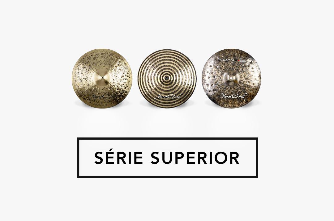 SERIE-SUPERIOR-categories.jpg