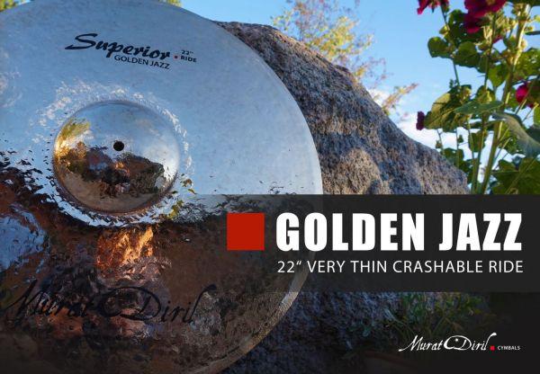 series-single-golden-jazz.jpg