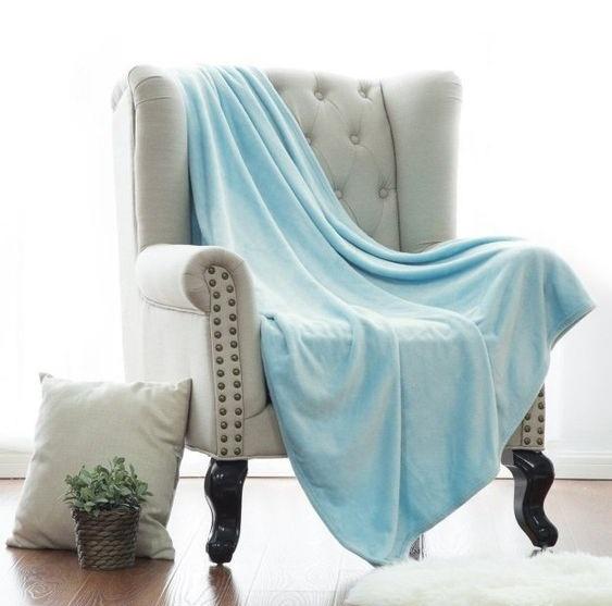 cobertores+como+decora%C3%A7%C3%A3o