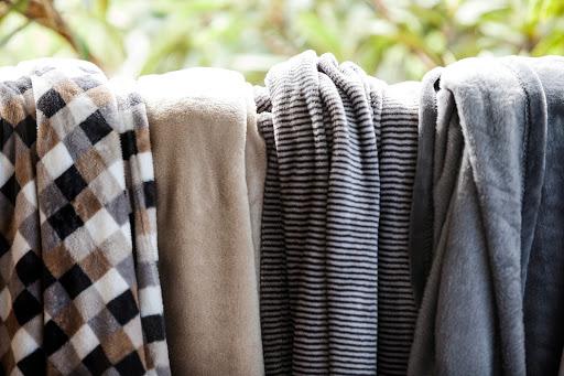 Cobertor Flannel Loft Estampado