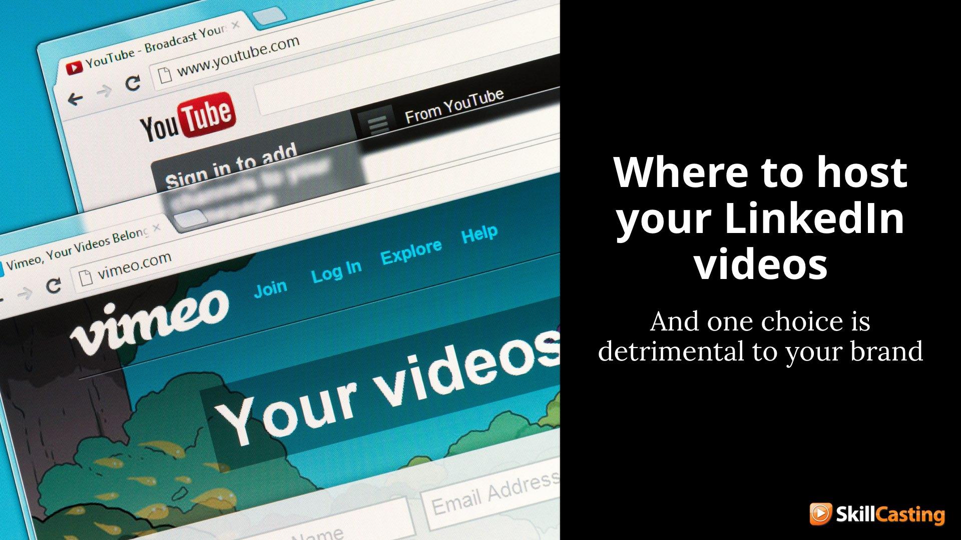 LinkedIn-video-hosting-thumbnail.001.jpeg