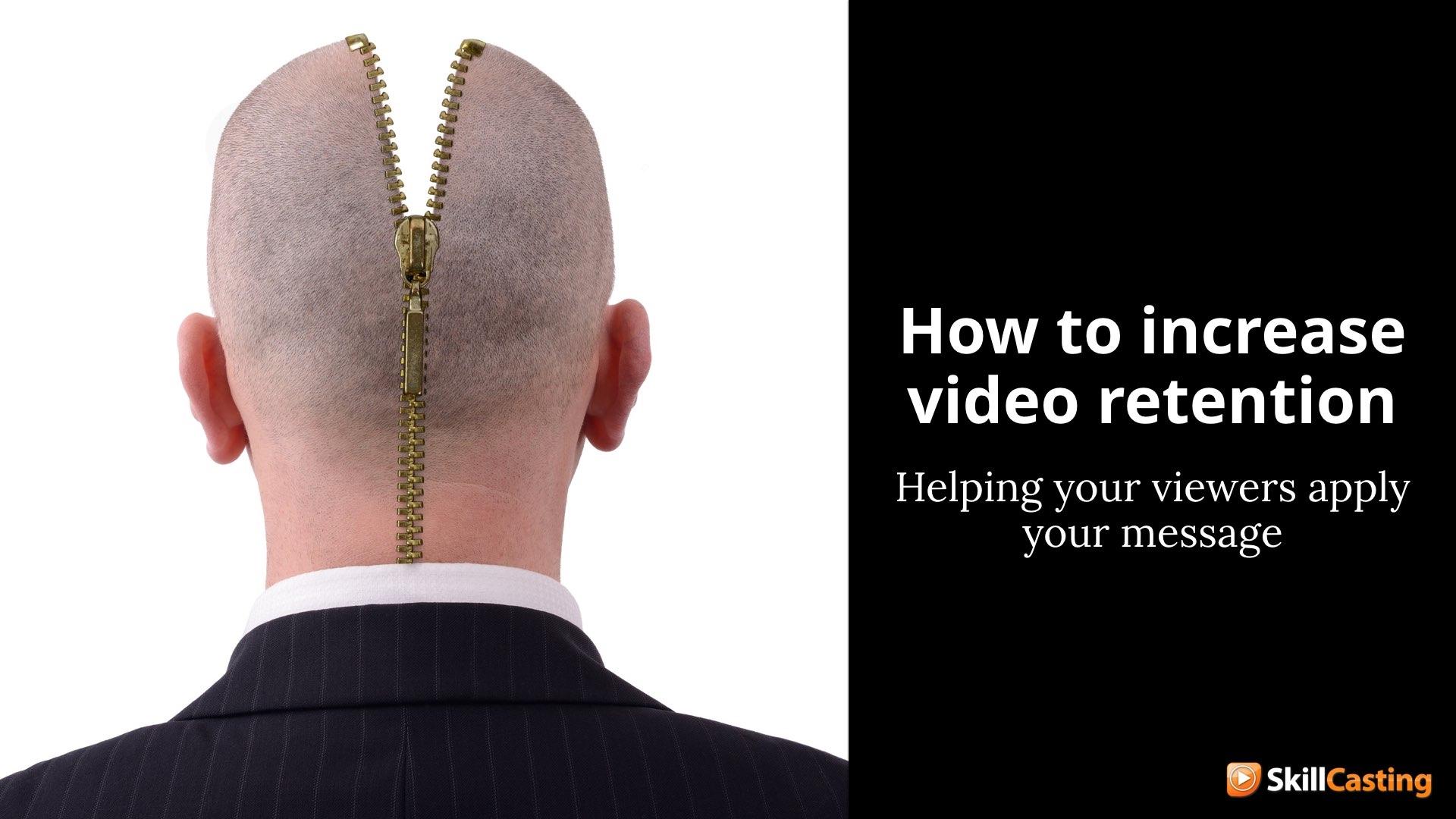 Video-Retention-Thumbnail.jpeg