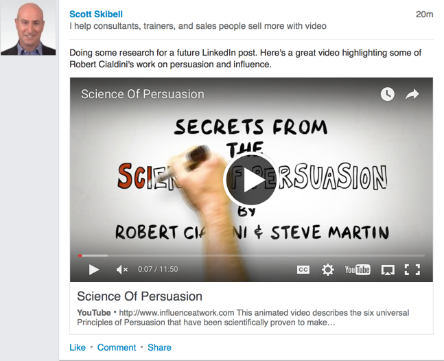 youtube-linkedin-share-results.png