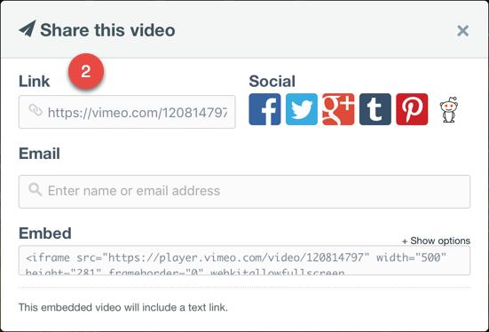 vimeo-linkedin-share-dialog-box.png