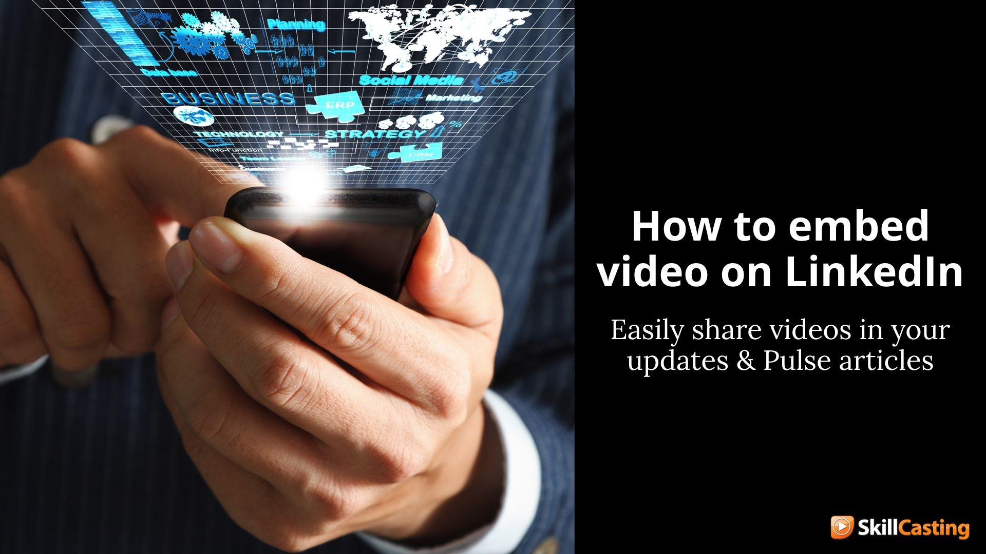 Export Video to LinkedIn.001.jpeg
