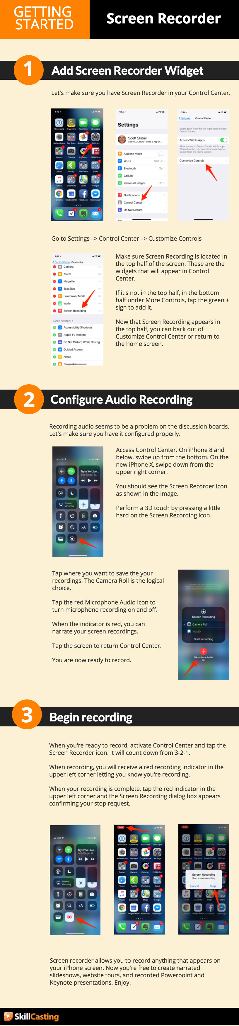 screen-recorder-steps.png