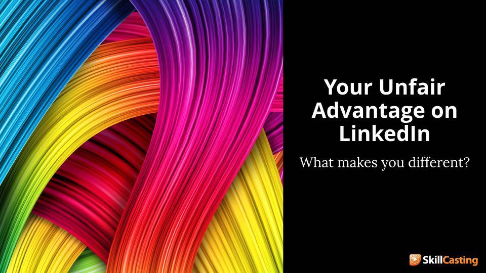 Unfair-LinkedIn-Advantage-Thumbnail-compressed.jpg