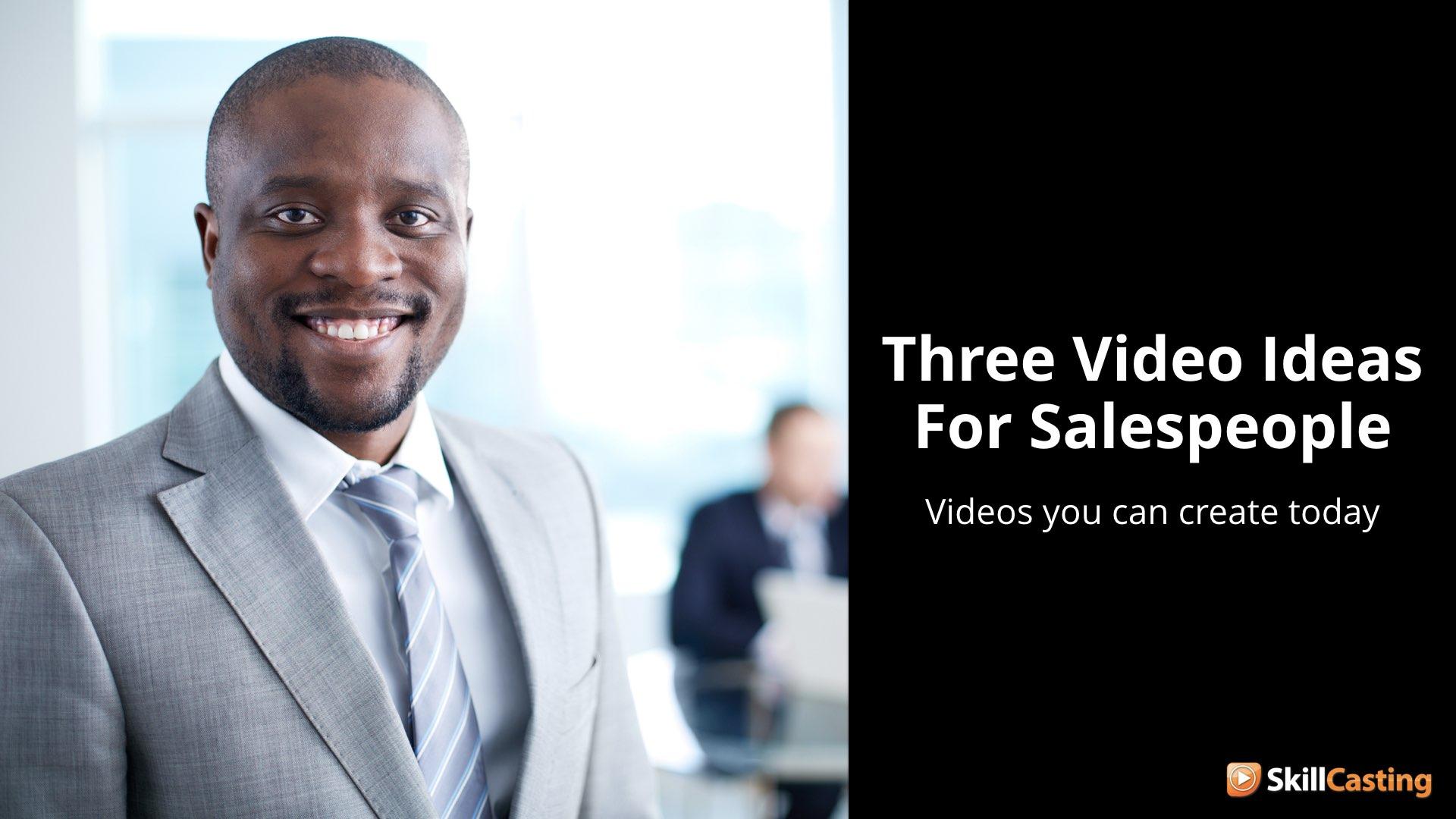 salespeople-promo-thumb.001.jpeg