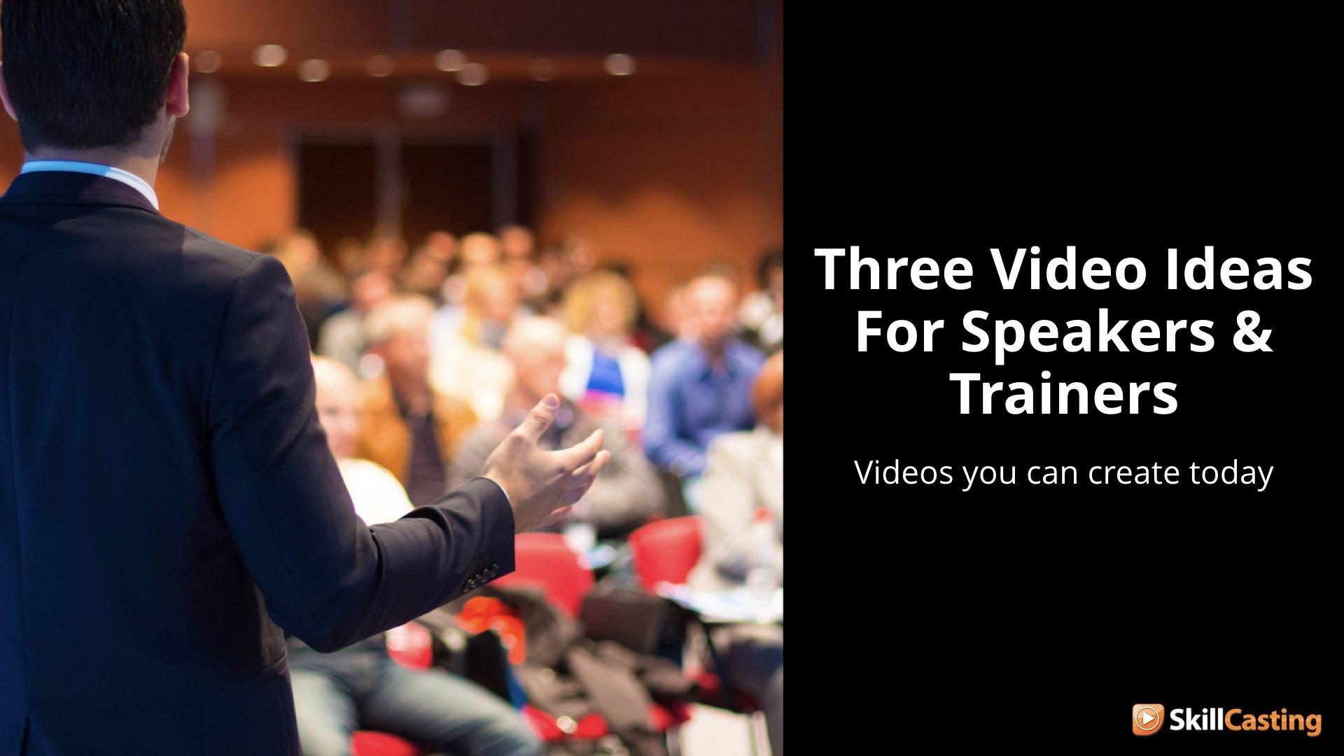 speaker-trainer-promo-thumb.001.jpeg
