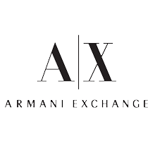 nrg-references-armaniexchange.png