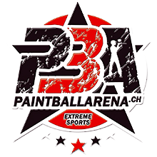 reference220x220-paintballarena-transparent.png