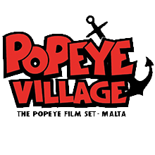 reference220x220-popeyevillage-transparent.png