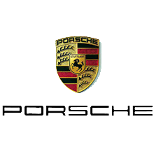 reference220x220-porsche-transparent.png