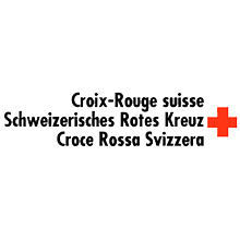 reference220x220-swissredcross-transparent.png