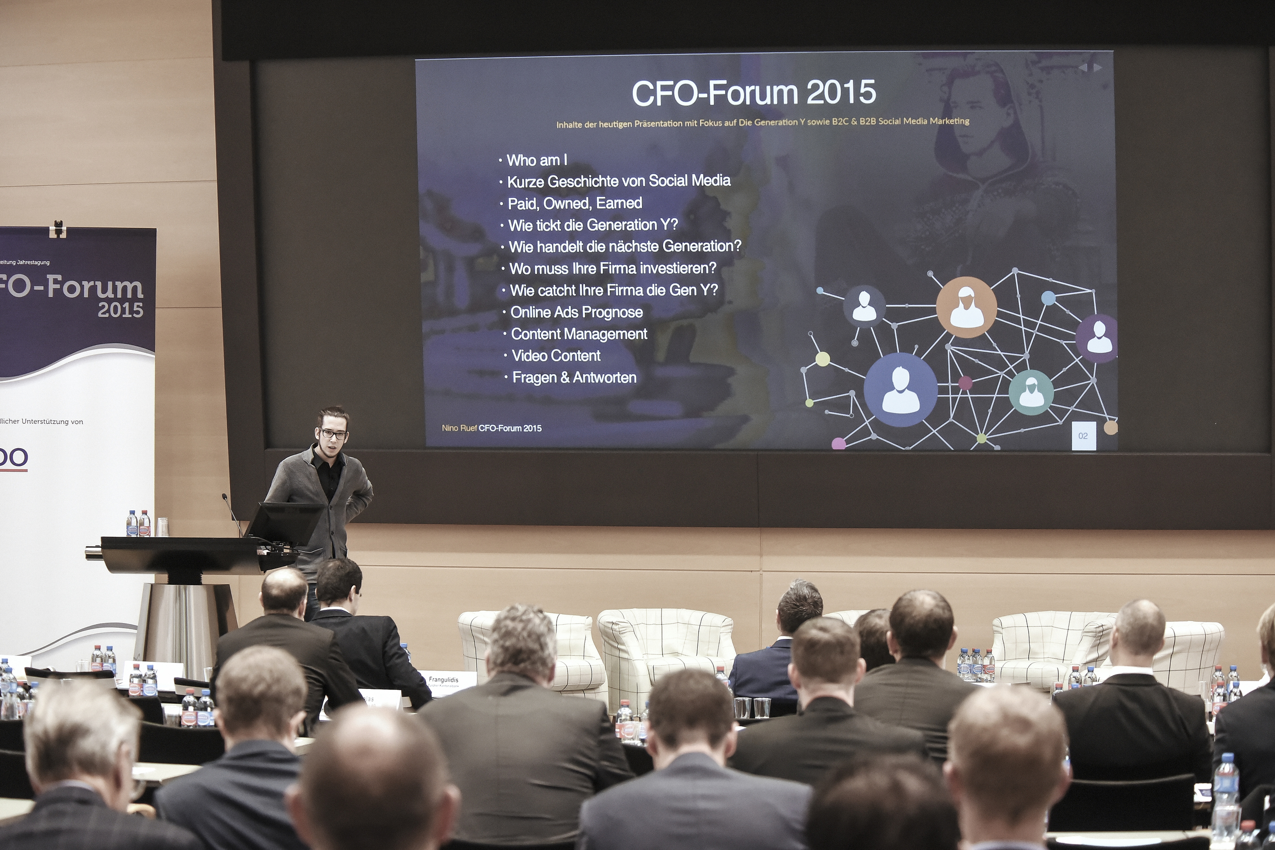 euroforum-cfoforum-ninoruef-presentation