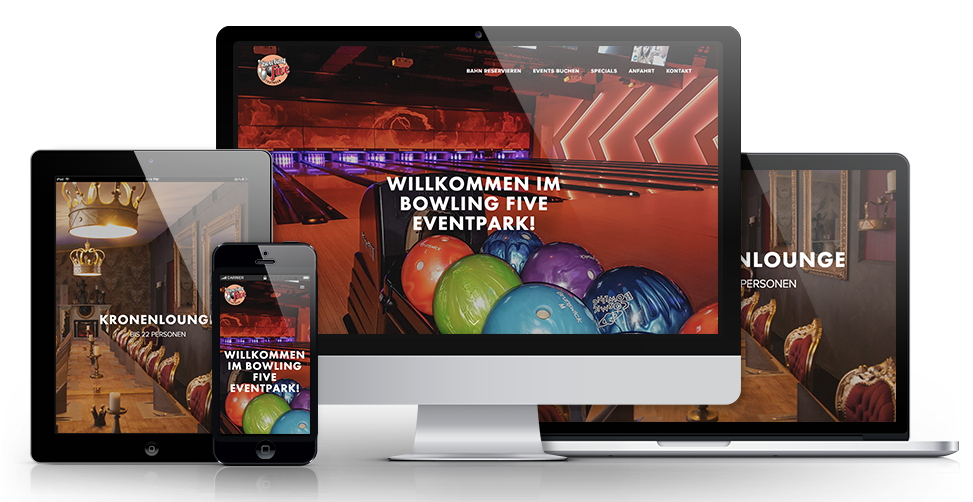 Bowlingfive-new-website-transparent.png