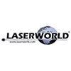 equipment-laserworld.png