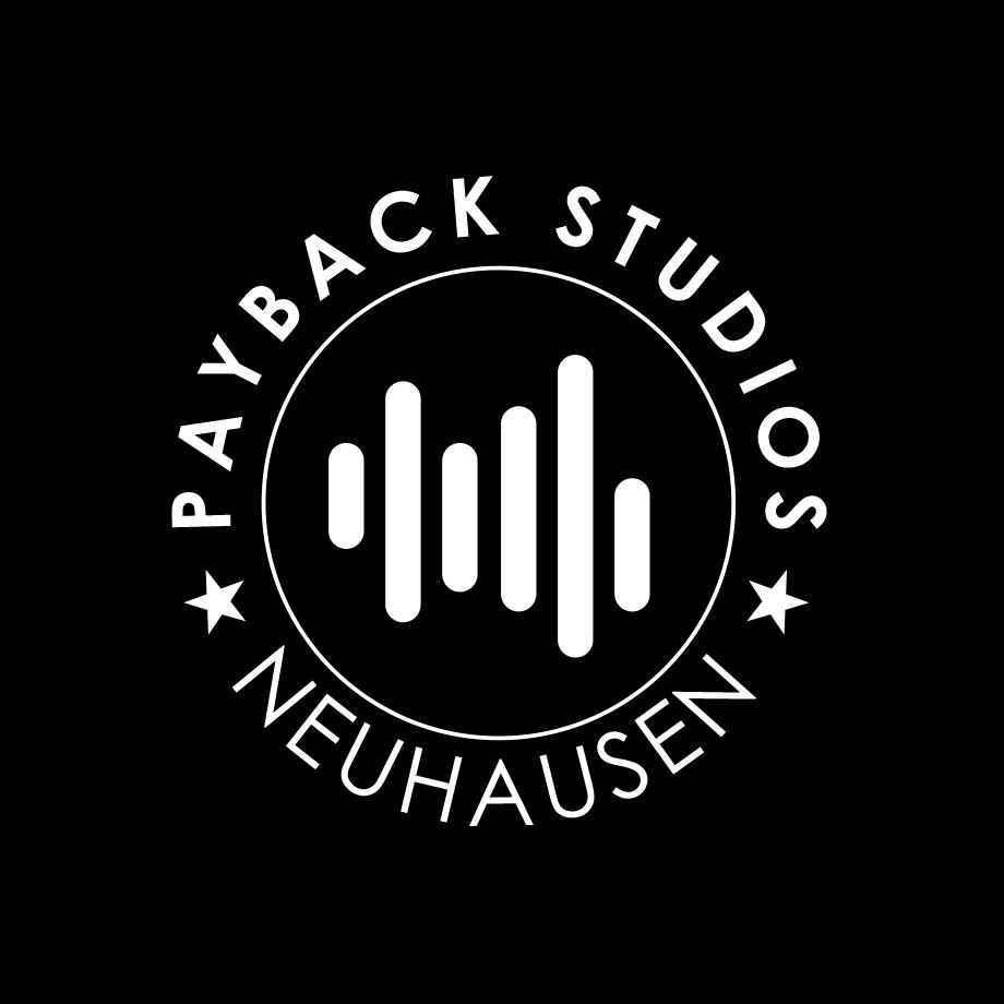 payback-divisions-studios.jpg