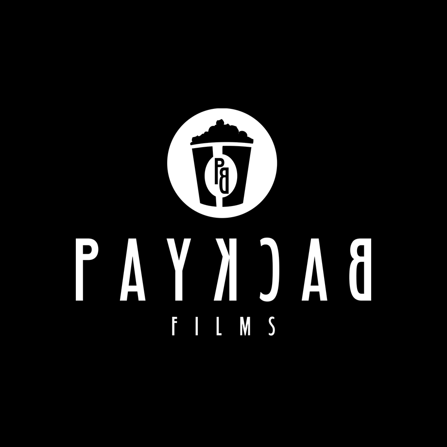 payback-divisions-films.jpg
