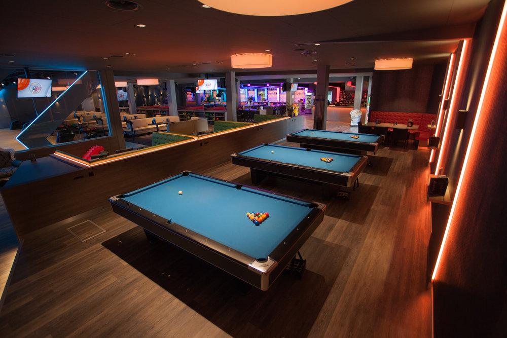 bowlingfive-billiard.jpeg