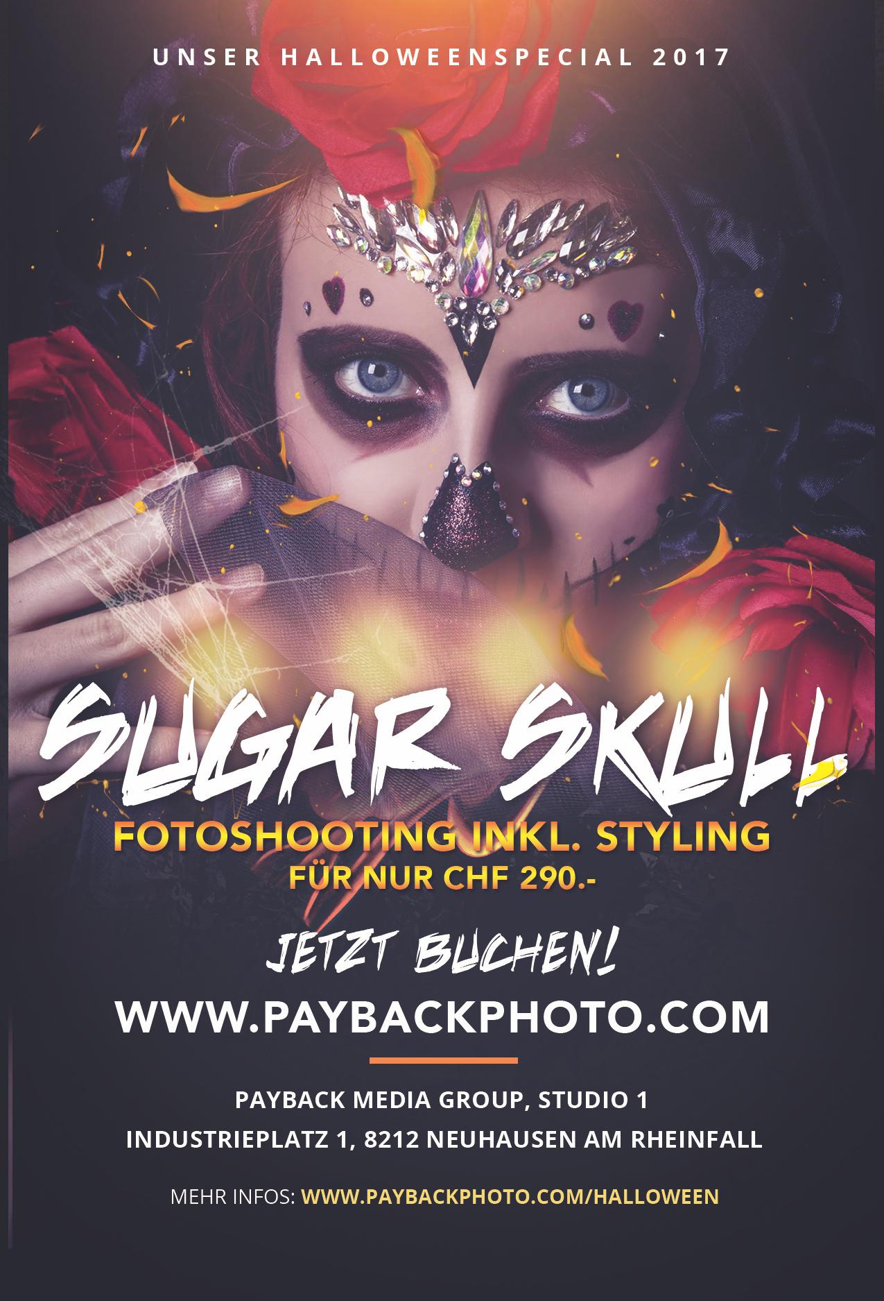 sugarskull-special-flyer-small.jpg