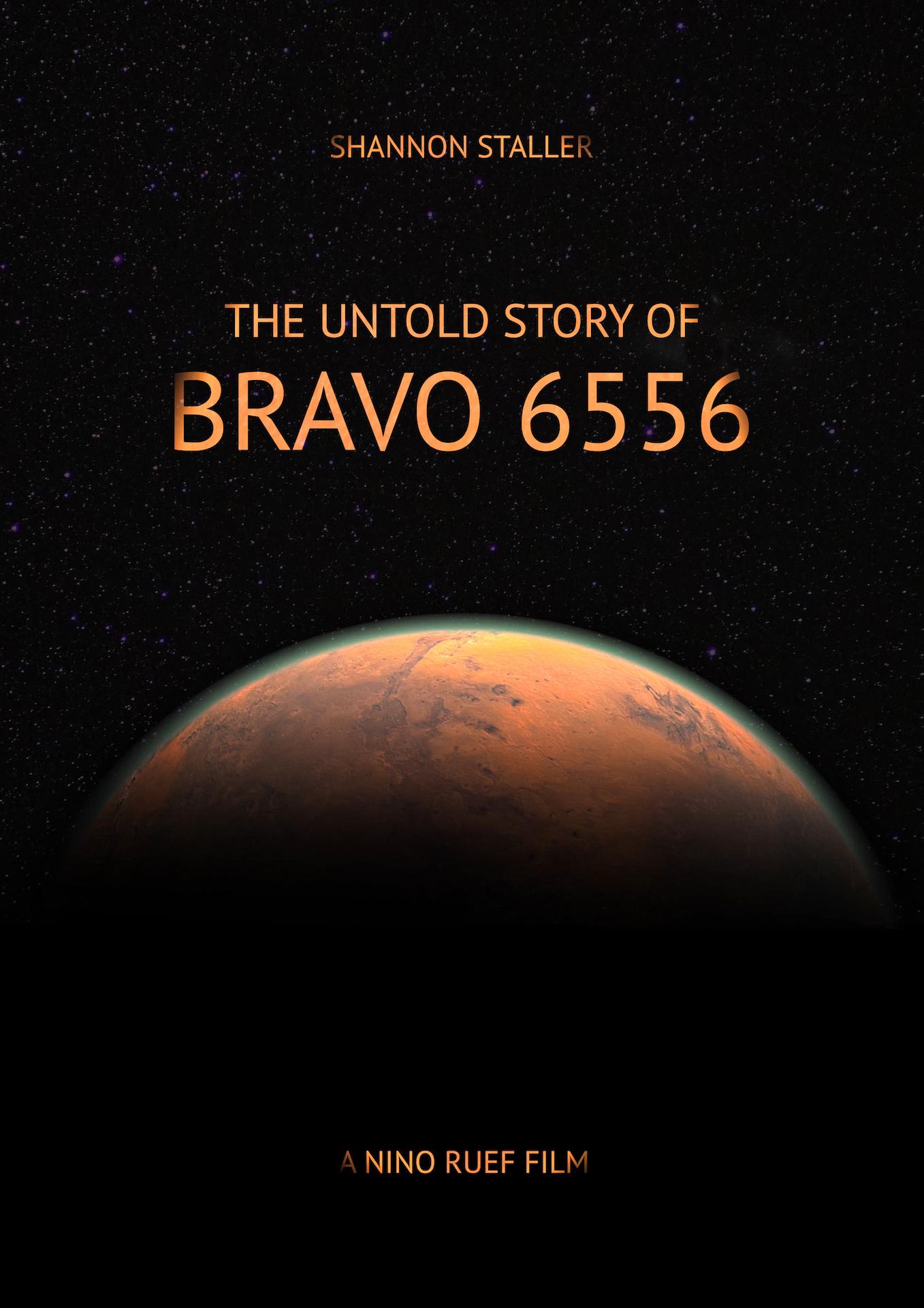 bravo6556-poster-teaser-v1-small.jpeg