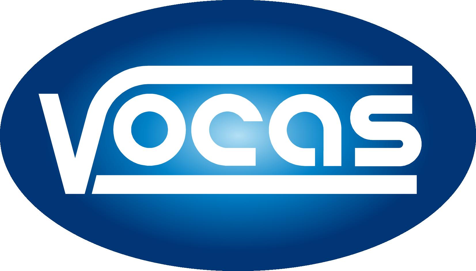 Holmberg_Consult_ApS_Vocas-produkt-1343199378-1.png