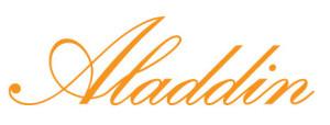 aladdin-logo1-300x114.jpg