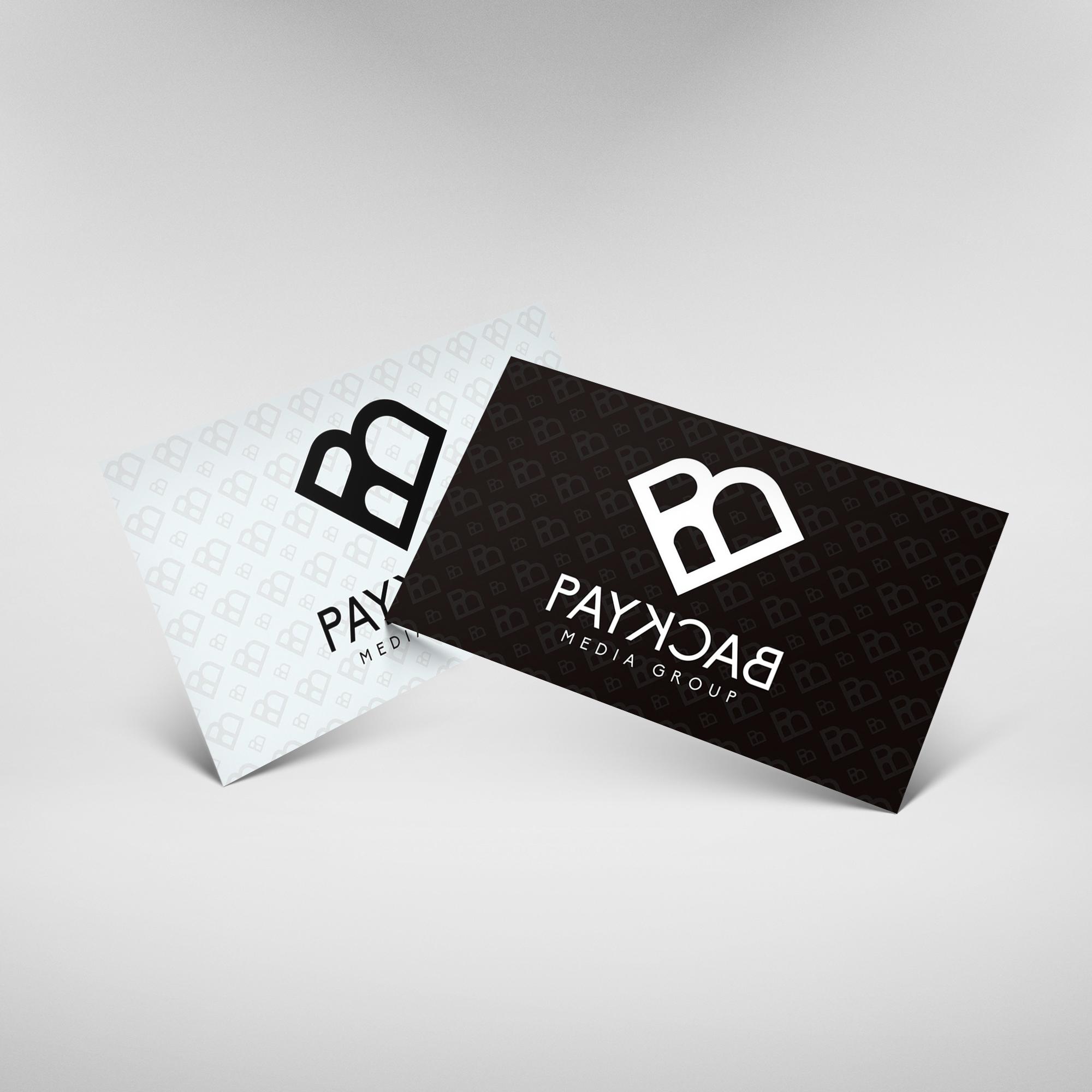 paybackprint-visitenkarten.jpg