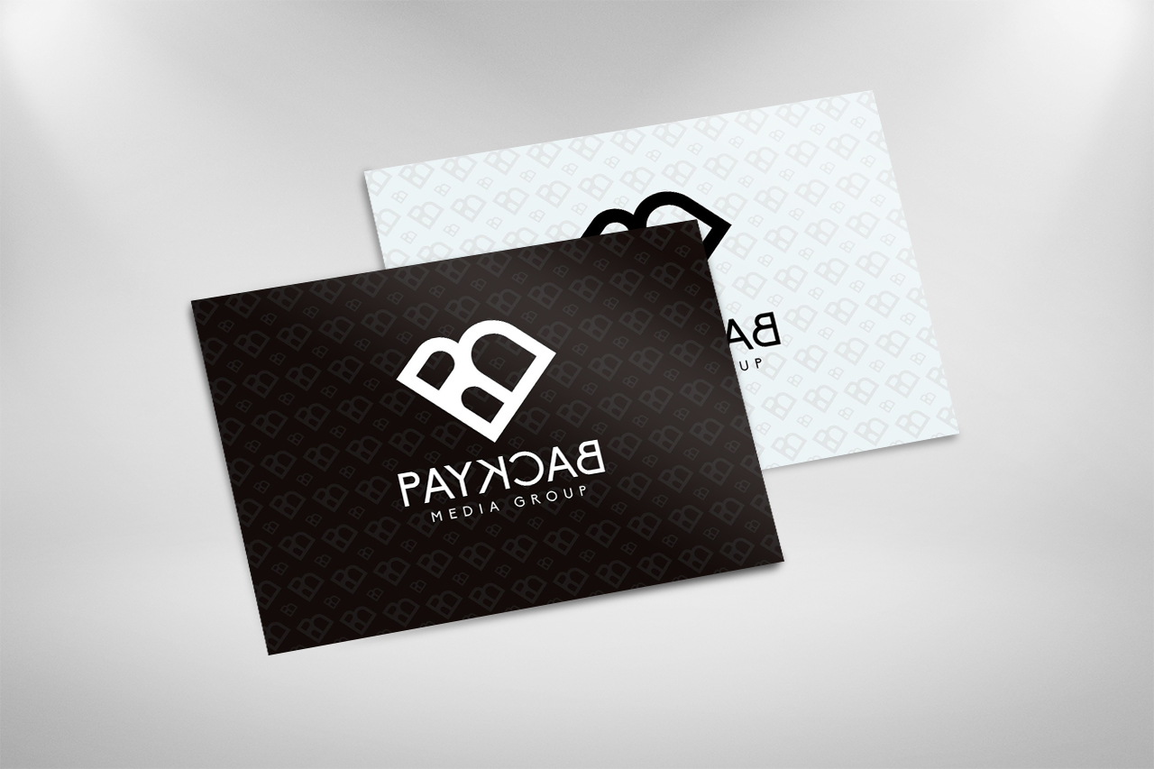 paybackprint-postcard.jpg