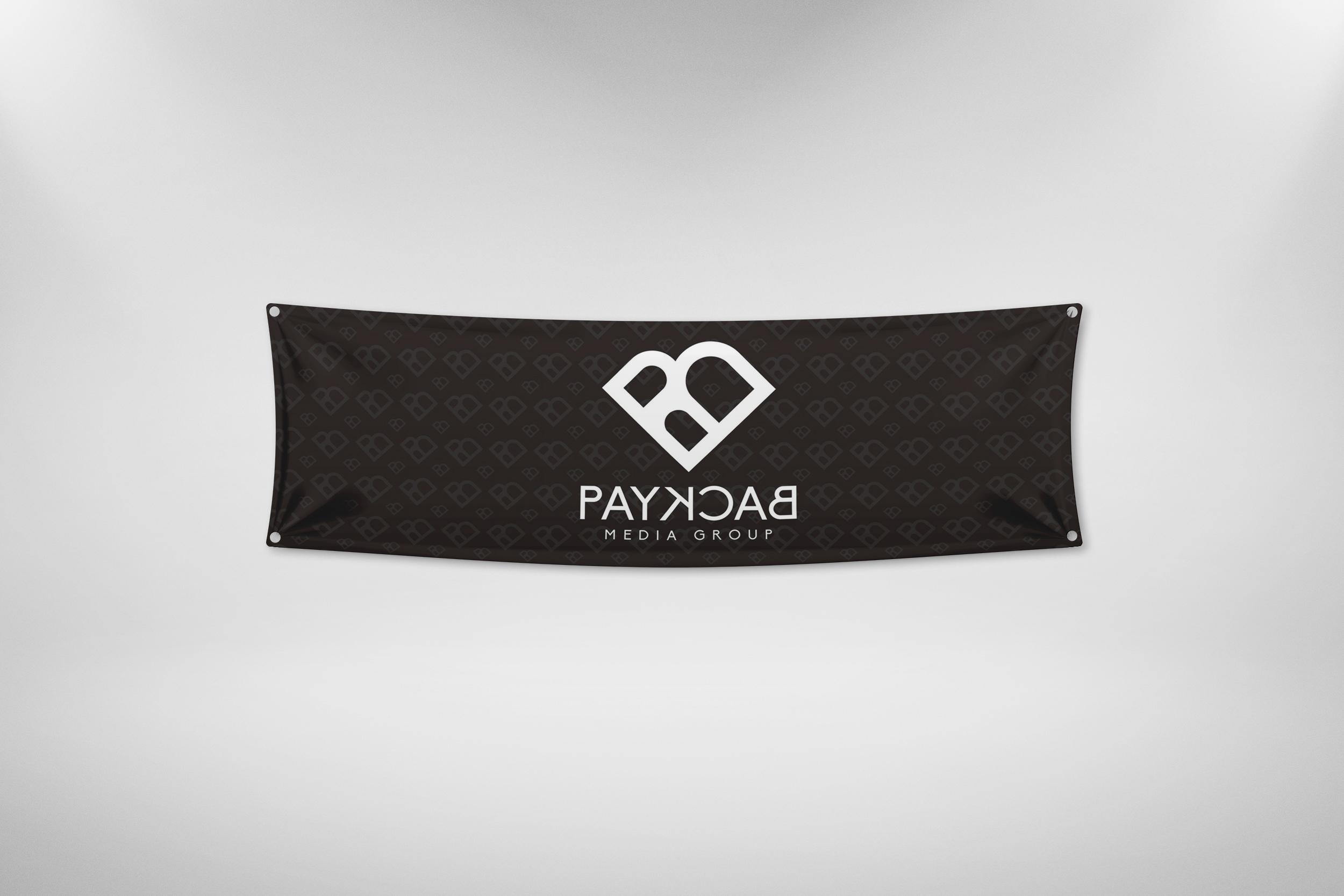 paybackprint-banner.jpg