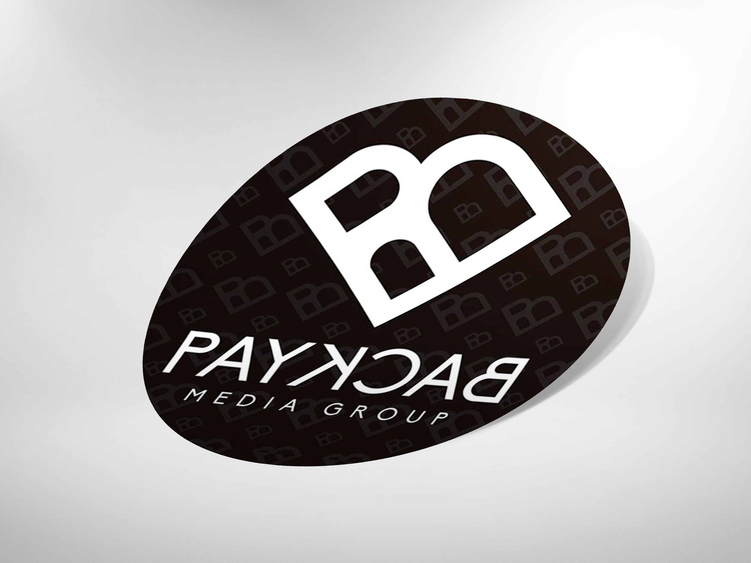 paybackprint-sticker.jpg