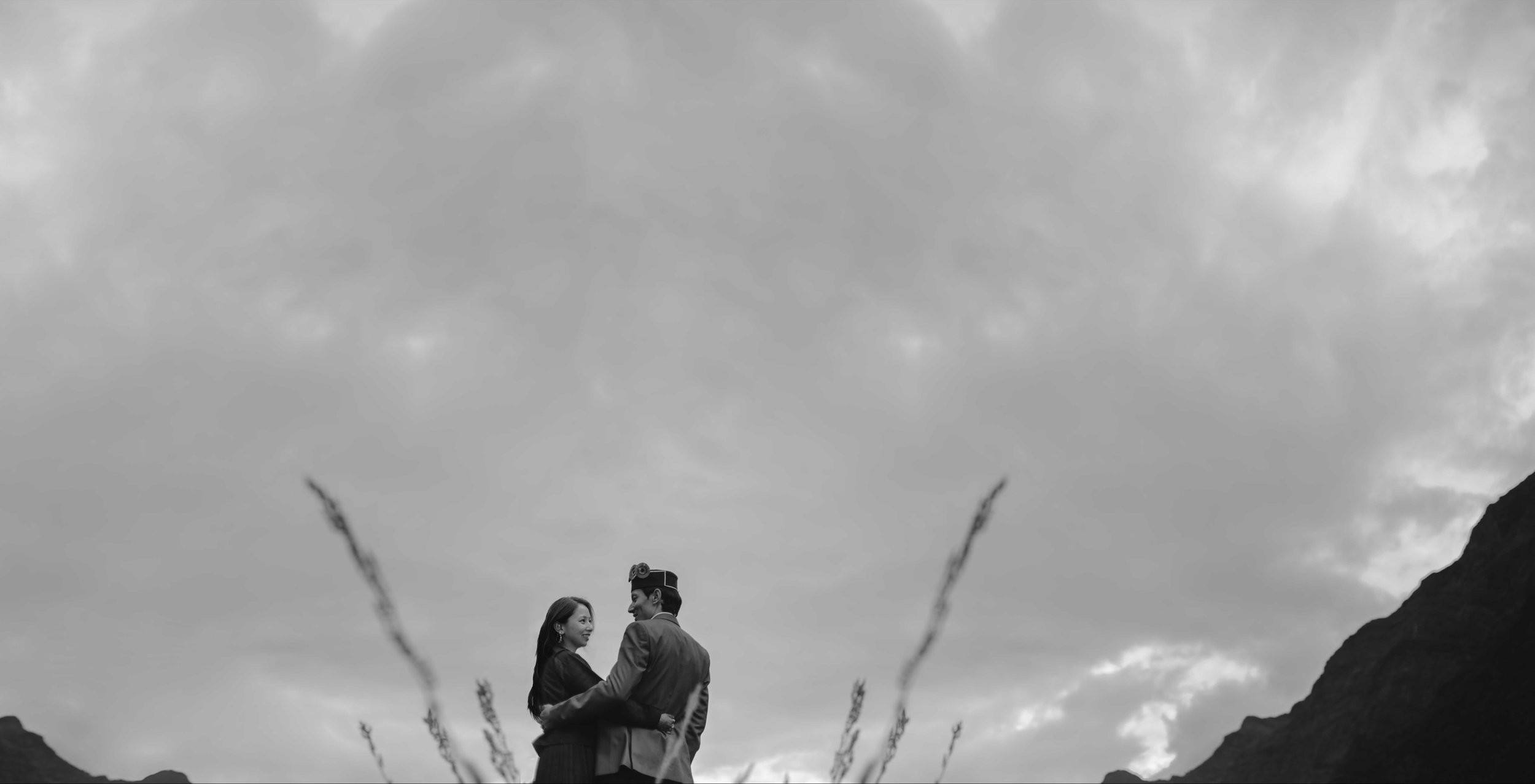 Edited with 11-Wedding Black&White-Clean