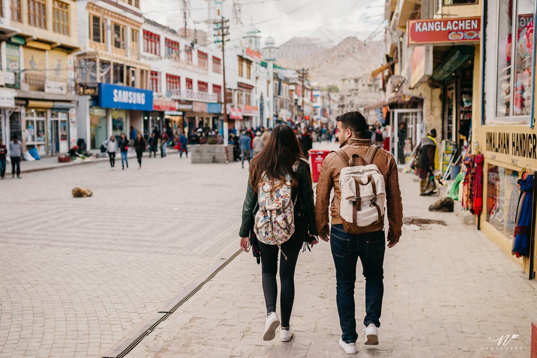 NVP_prewedding_Ladakh (2 of 50).jpg