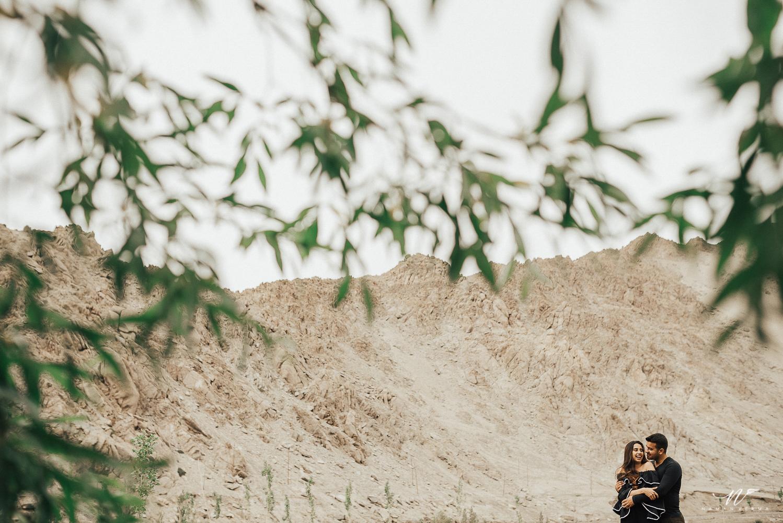 NVP_prewedding_Ladakh (4 of 50).jpg