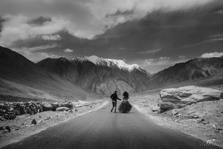 NVP_prewedding_Ladakh (35 of 50).jpg