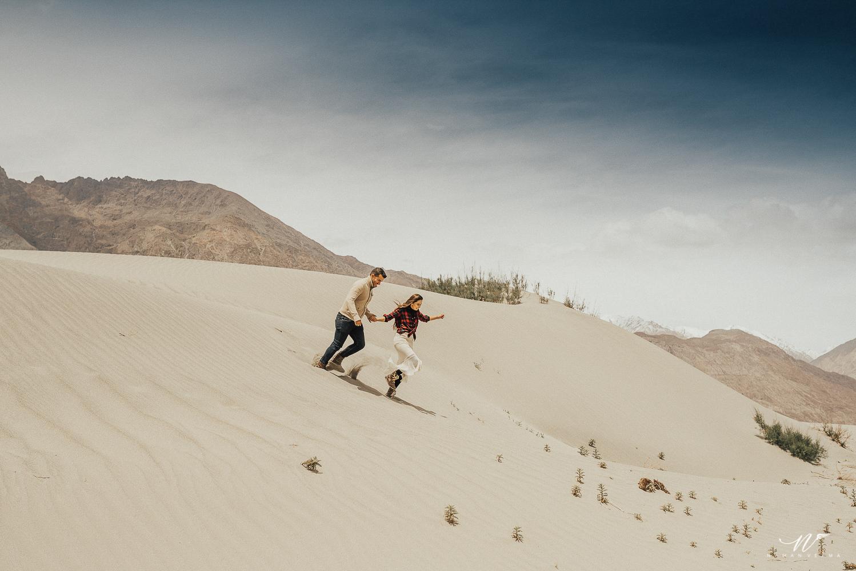 NVP_prewedding_Ladakh (41 of 50).jpg